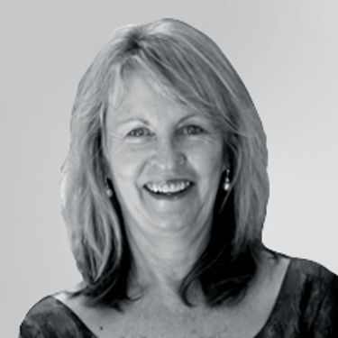 Medela expert Cathy Garbin