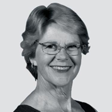 Medela expert Jacqueline Kent