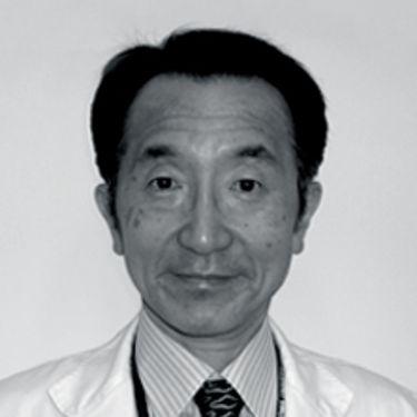 Medela expert Katsumi Mizuno