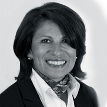 Medela expert Nania Schaerer-Hernandez