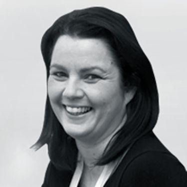 Medela expert Sioned Hilton